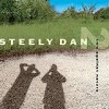 Steely Dan - 'Two Against Nature' (Cover)