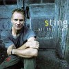 Sting - 'All This Time' (Cover)