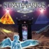 Stratovarius - 'Intermission' (Cover)