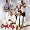 Sugar Ray - Sugar Ray: Album-Cover