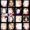 Sum 41 - 'All Killer No Filler' (Cover)