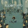 Supertramp - Slow Motion: Album-Cover