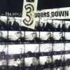 3 Doors Down - 'The Better Life' (Cover)