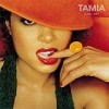 Tamia - A Nu Day: Album-Cover