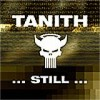 Tanith - Still: Album-Cover