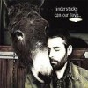 Tindersticks - 'Can Our Love...' (Cover)