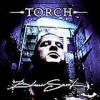 Torch - Blauer Samt: Album-Cover