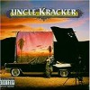 Uncle Kracker - Double Wide: Album-Cover