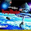 Various Artists - 'Space Night Presents Perry Rhodan' (Cover)