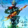 Steve Vai - 'The Ultra Zone' (Cover)