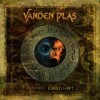 Vanden Plas - 'Beyond Daylight' (Cover)