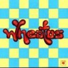 Wheatus - Wheatus: Album-Cover