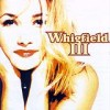 Whigfield - Whigfield III: Album-Cover