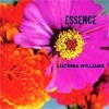 Lucinda Williams - 'Essence' (Cover)