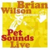 Brian Wilson - 'Pet Sounds Live' (Cover)
