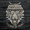 The BossHoss - Flames Of Fame: Album-Cover