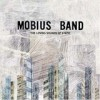 Mobius Band - The Loving Sounds Of Static: Album-Cover