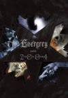 Evergrey - 'Live - A Night To Remember' (Cover)