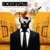 Oceansize - 'Everyone Into Position' (Cover)