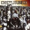 Disturbed - 'Ten Thousand Fists' (Cover)