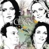 The Corrs - Home: Album-Cover