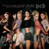 Pussycat Dolls - PCD: Album-Cover