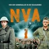 Original Soundtrack - 'NVA' (Cover)