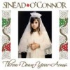 Sinéad O'Connor - 'Throw Down Your Arms' (Cover)