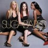 Sugababes - 'Taller In More Ways' (Cover)