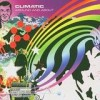 Climatic - Around And About: Album-Cover