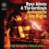 Ryan Adams - 'Jacksonville City Nights' (Cover)