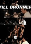 Till Brönner - 'A Night In Berlin' (Cover)