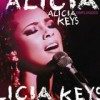 Alicia Keys - 'Unplugged' (Cover)