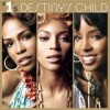 Destiny's Child - #1's: Album-Cover