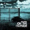 Starsailor - On The Outside: Album-Cover
