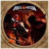 Helloween - 'Keeper Of The Seven Keys - The Legacy' (Cover)