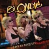 Blondie - 'Live By Request' (Cover)