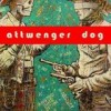 Attwenger - Dog: Album-Cover