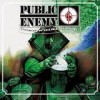 Public Enemy - 'New Whirl Odor' (Cover)