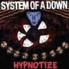 System Of A Down - Hypnotize: Album-Cover