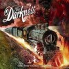 The Darkness - One Way Ticket To Hell And Back: Album-Cover