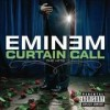 Eminem - 'Curtain Call - The Hits' (Cover)