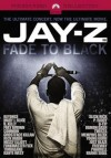 Jay-Z - 'Fade To Black' (Cover)