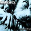 Drown Inc. - 'Momentum' (Cover)
