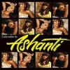 Ashanti - 'Collectables By Ashanti' (Cover)