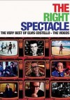 Elvis Costello - 'The Right Spectacle' (Cover)