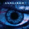 Sencirow - Perception Of Fear: Album-Cover