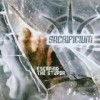 Sacrificium - Escaping The Stupor: Album-Cover