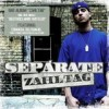 Separate - 'Zahltag' (Cover)