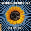 Farin Urlaub - Livealbum Of Death: Album-Cover